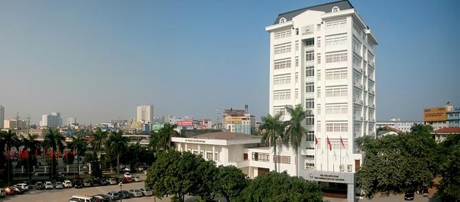 Top 10 Trường đại học đáng học nhất tại Việt Nam hiện nay