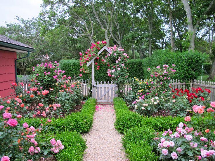Top 10 Dàn ý bài văn tả khu vườn chi tiết nhất
