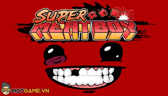 """Đánh giá Super Meat Boy Forever – """"Taken"""" phiên bản trò chơi điện tử"""
