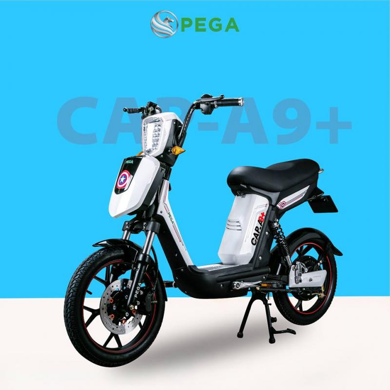 Top 7 Địa chỉ mua xe đạp điện uy tín nhất tại Hà Nội