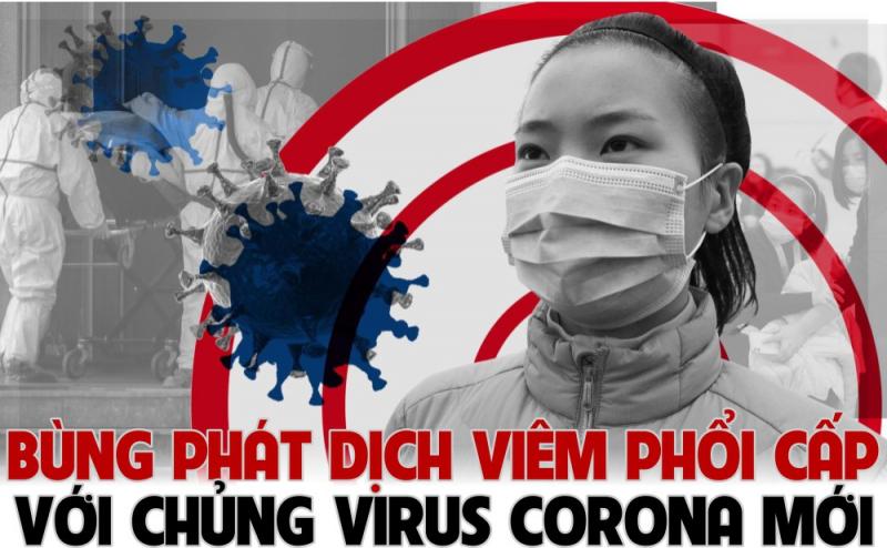 Top 13 Dịch bệnh kinh khủng nhất trong lịch sử nhân loại