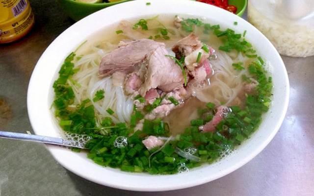 Top 10 Quán ăn đêm ngon nhất ở Hạ Long