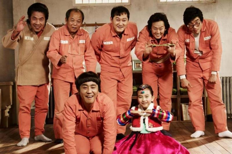 Top 16 Bộ phim Hàn Quốc cảm động lấy đi nhiều nước mắt của khán giả nhất