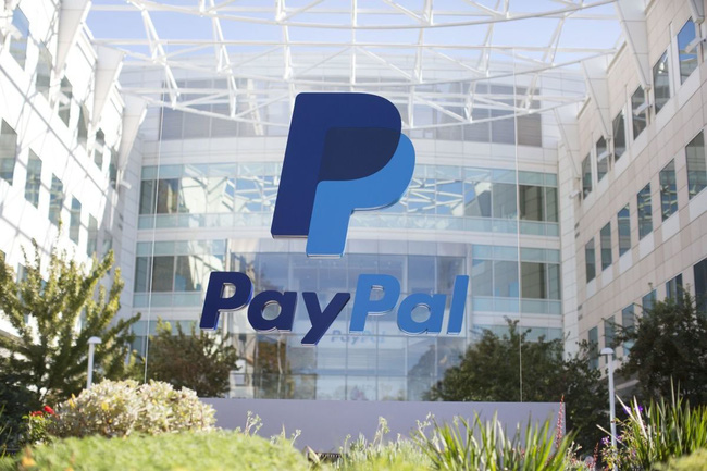 """Đồng Libra của Facebook bị chỉ trích dữ dội, PayPal tuyên bố """"đào tẩu"""" khỏi dự án"""