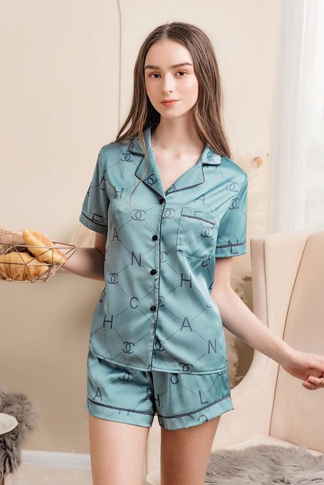 Top 7 Shop thời trang bán pyjama đẹp nhất ở Hà Nội