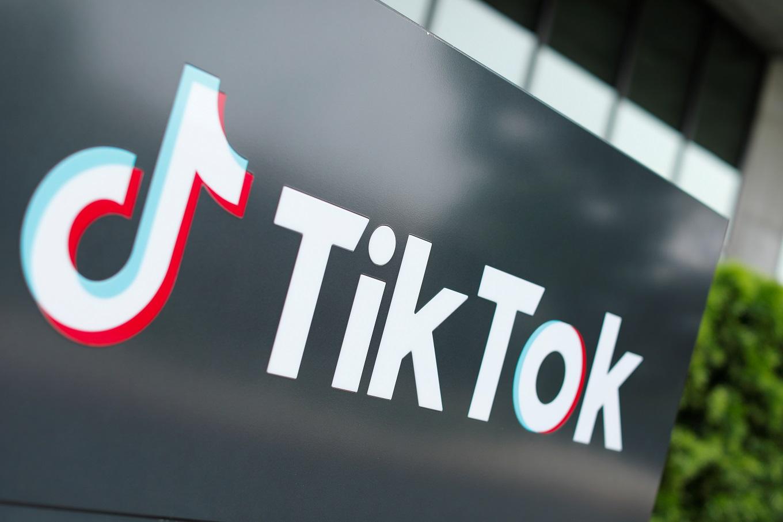 """Đồng minh của TQ ở châu Á chặn TikTok vì nội dung """"vô đạo đức"""""""