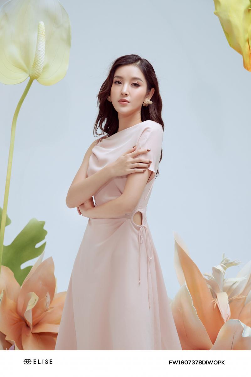 Top 7 Shop quần áo nữ nổi tiếng tại phố Nguyễn Văn Cừ, Thành phố Vinh, Nghệ An