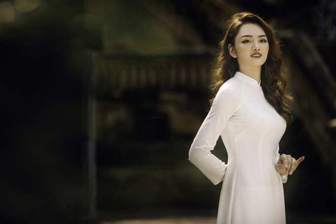 Mỹ nhân bóng chuyền Việt Nam bị nhầm là người mẫu, hoa hậu vì… quá xinh