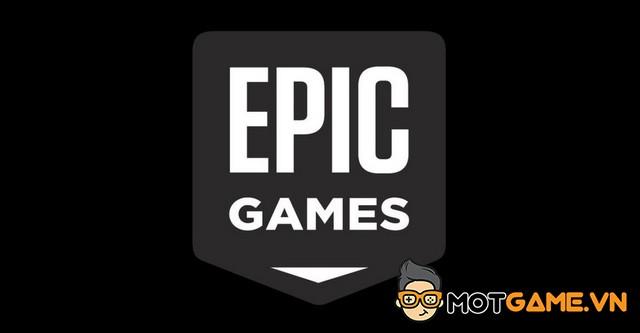 Epic Game tặng 3 game miễn phí trong tuần tới