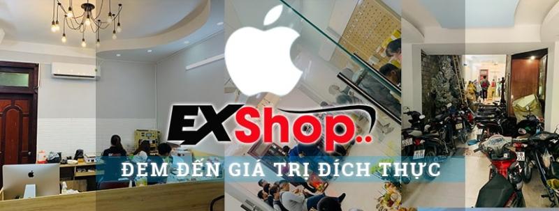 Top 7 Địa chỉ sửa chữa điện thoại uy tín nhất tại Biên Hòa, Đồng Nai
