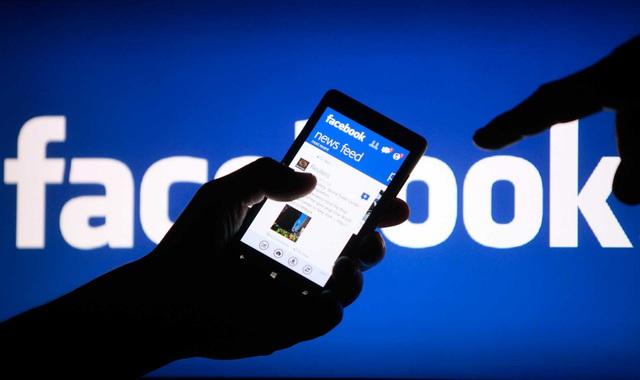 """Bị """"vu khống"""" trên Facebook, công ty điện đâm đơn """"cầu cứu"""" công an"""