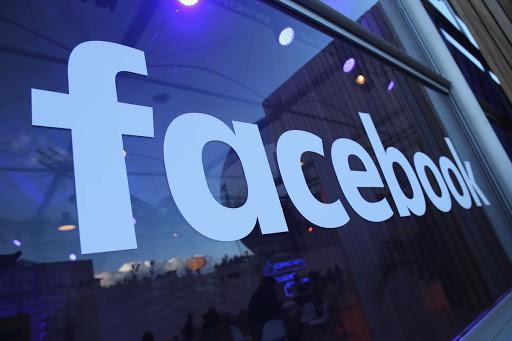 """Đến lượt đại gia Facebook """"than thở"""" khi doanh thu giảm mạnh do đại dịch"""