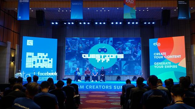 Cuộc chiến các nền tảng Game Streaming: Người khuếch trương, kẻ âm thầm và mảnh đất màu mỡ cho Streamer Việt