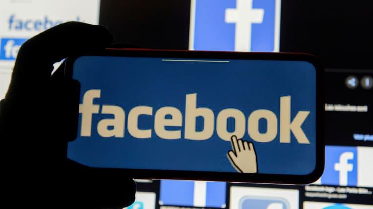 Facebook đồng ý ký thỏa thuận trả phí cho 3 hãng thông tấn Úc