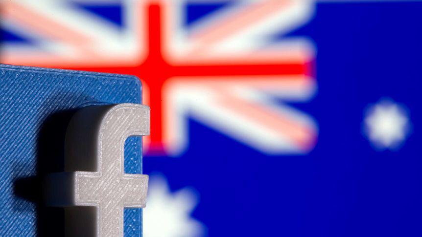 Facebook 'làm hòa' với Úc, dỡ lệnh chặn người dùng xem tin tức