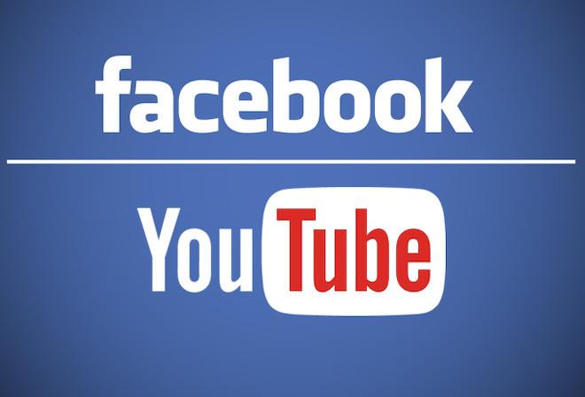 Bộ TT&TT nói về việc xác minh người tung tin giả trên Zalo, Facebook, YouTube,…