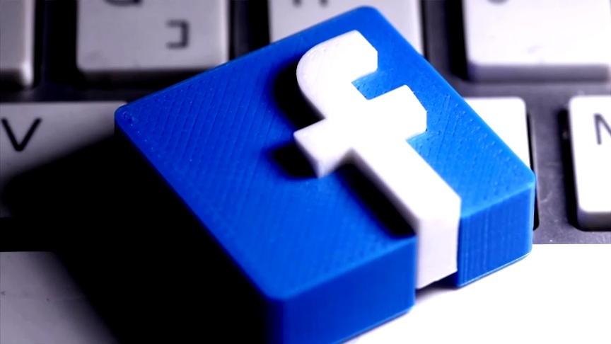 Facebook, YouTube, Twitter xử trí ra sao khi lãnh đạo thế giới vi phạm quy định đăng bài?