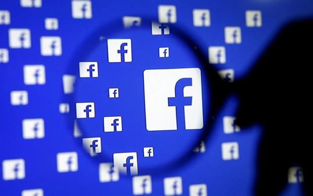 Facebook sẽ miễn kiểm tra thực tế các bài đăng của chính trị gia Mỹ