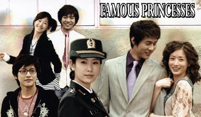 Top 23 Bộ phim hài Hàn Quốc về gia đình đáng xem nhất