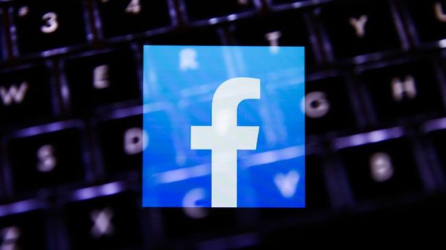 Facebook gỡ bỏ thông tin sai lệch về virus corona