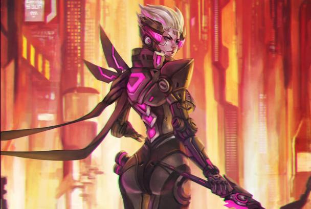 Riot Games sẽ làm lại quân cờ 'phế' nhất Đấu Trường Chân Lý – Xin Zhao tại bản 10.23