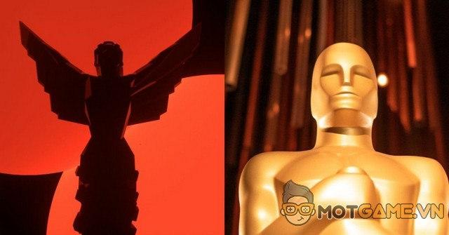 Giảm 50% người xem, Oscar 2021 hoàn toàn lép vế so với The Game Awards