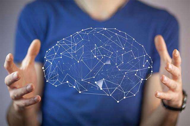 Những game giúp học sinh tiểu học rèn luyện tư duy