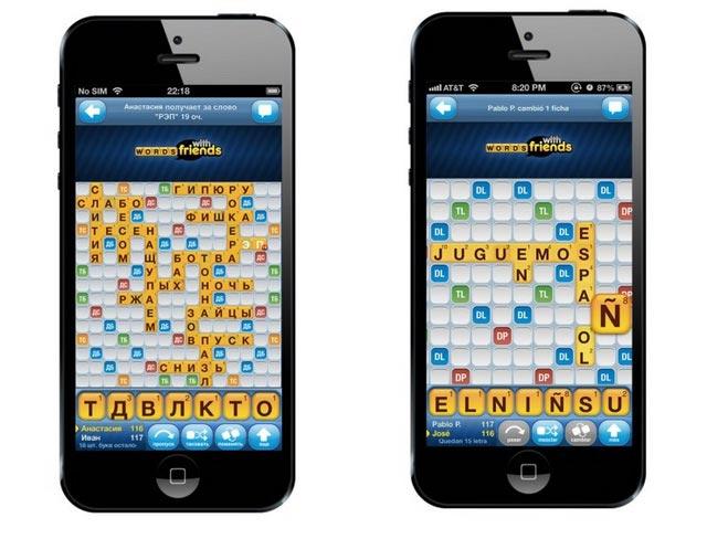5 tựa game dành cho couple cùng sở hữu iPhone