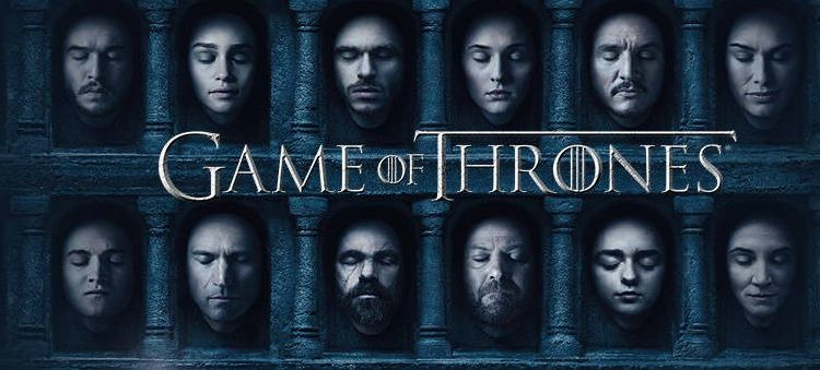 Top 10 Phim truyền hình Mỹ hay nhất năm 2019 theo giải thưởng Emmy