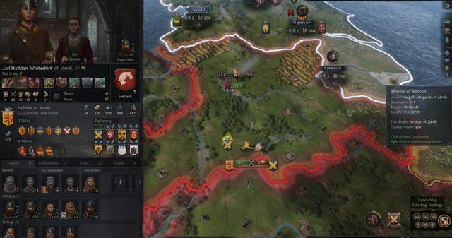 Top 10 game offline chiến tranh hay cho PC