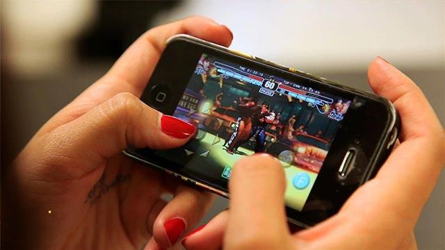 Top game offline vừa hay vừa miễn phí cho android 2021