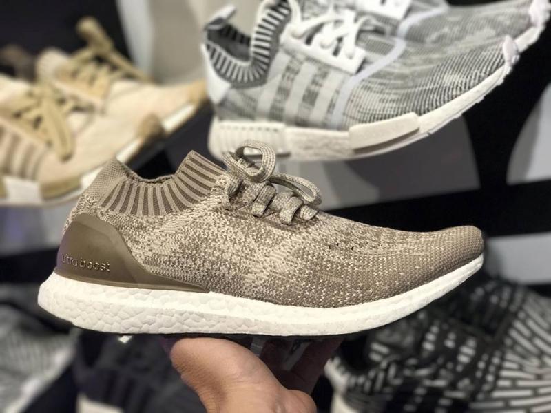 Top 7 Shop bán giày thể thao đẹp và chất lượng nhất TP. Biên Hòa, Đồng Nai