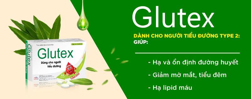 Top 11 Thực phẩm chức năng tốt dành cho người tiểu đường