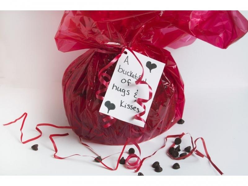 Top 19 Món quà Valentine Handmade siêu độc đáo và ý nghĩa cho bạn trai, bạn gái