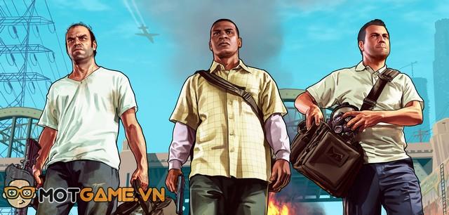 Có gì mới xung quanh tin đồn Grand Theft Auto 6 sẽ sớm được Rockstar giới thiệu?