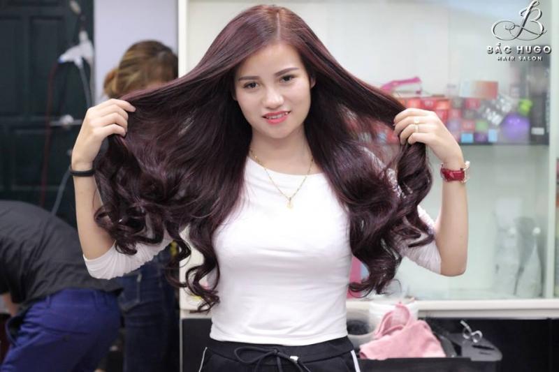 Top 11 Địa chỉ nối tóc đẹp và chất lượng nhất Hà Nội