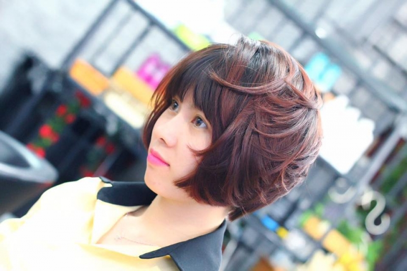 Top 7 Salon làm tóc đẹp và uy tín nhất TP. Quy Nhơn, Bình Định