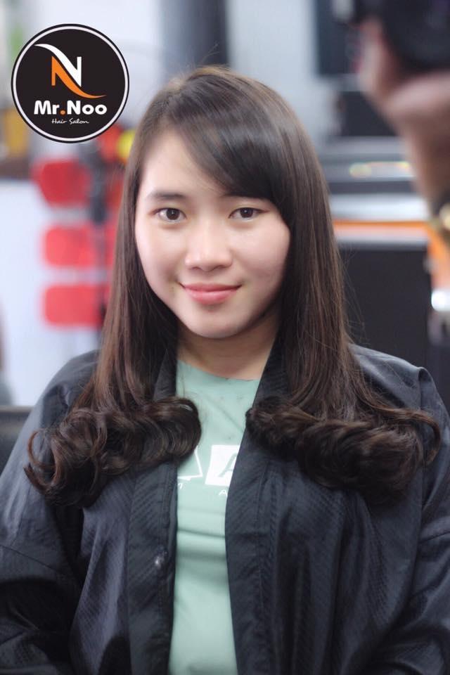 Top 8 Salon làm tóc đẹp và uy tín nhất TP. Tuy Hòa, Phú Yên