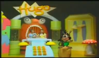 Bạn biết không, thực ra 10 năm trước Việt Nam đã có live stream game, thậm chí còn live trên truyền hình