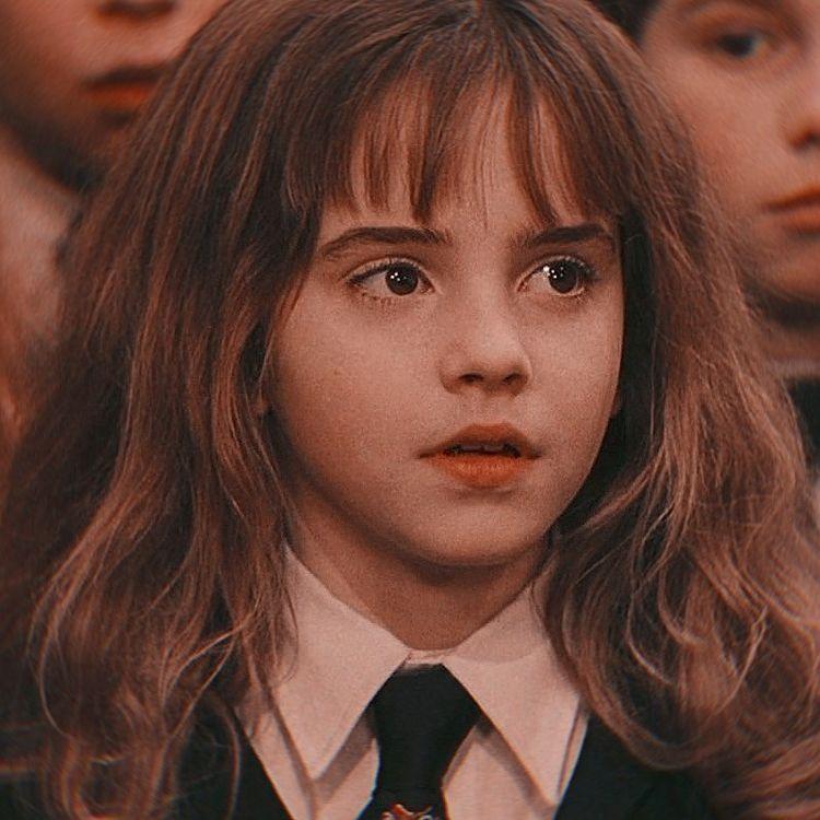 Top 15 Nhân vật được yêu thích nhất trong Harry Potter