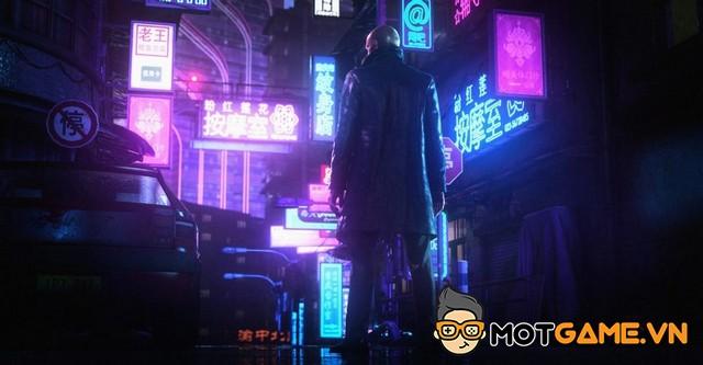 NSX Hitman 3 tuyên bố sẽ giảm thiểu đáng kể dung lượng bộ cài game