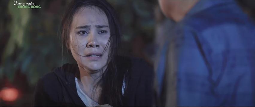 Hồ Bích Trâm chi tiền tỷ làm web-drama chiếu miễn phí YouTube
