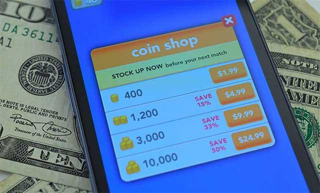 Cách hoàn tiền nạp game trên iOS mà bạn cần biết