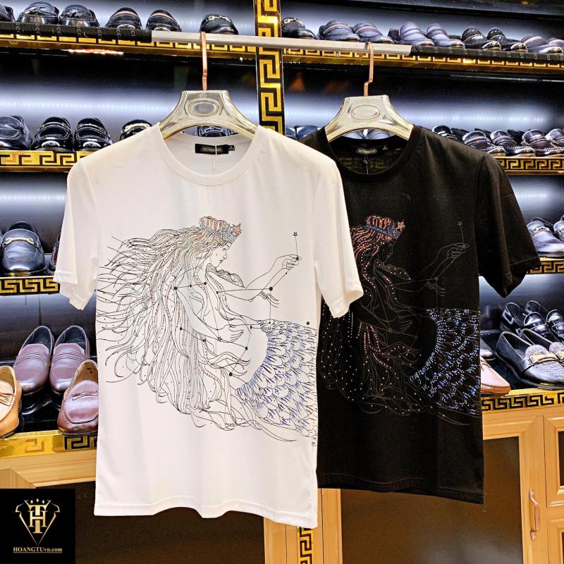 Top 7 Shop quần áo nam đẹp giá rẻ nhất ở Huế
