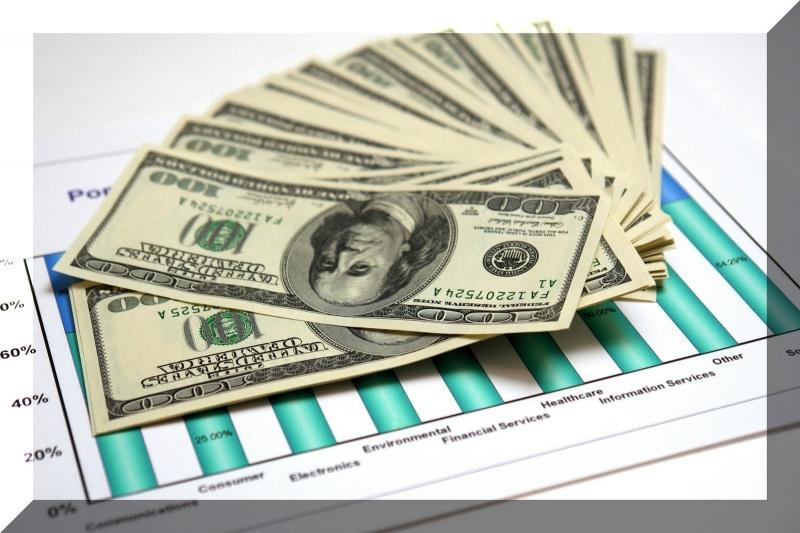 Top 8 Lý do nên theo học tại trường Cao đẳng Kinh tế Đối ngoại (COFER)