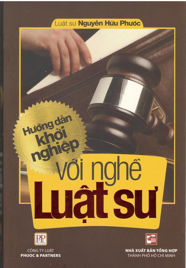 Top 8 Lý do bạn nên chọn học ngành Luật