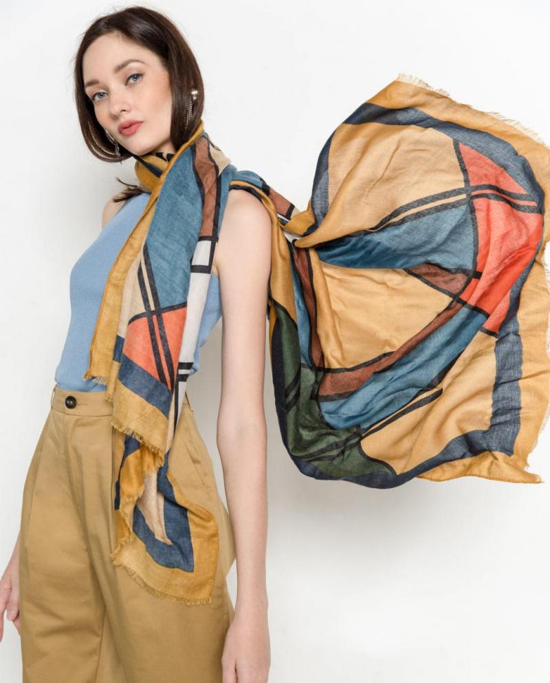 Top 11 Shop thời trang đẹp nhất đường Cách Mạng Tháng Tám, TPHCM