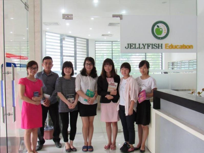 Top 9 Trung tâm tư vấn du học Nhật Bản uy tín nhất tại TPHCM