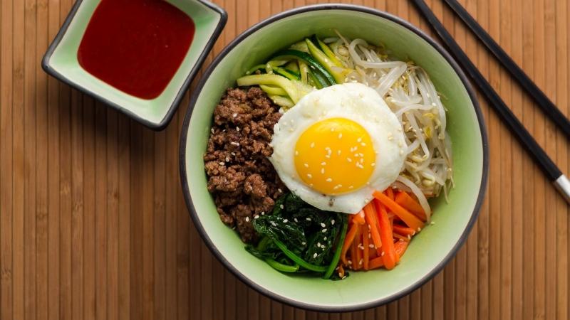Top 10 Quán ăn ngon nhất gần trường đại học Hà Nội