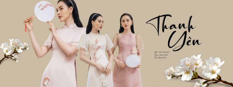 Top 14 Shop thời trang đẹp nhất phố Cầu Giấy, Hà Nội